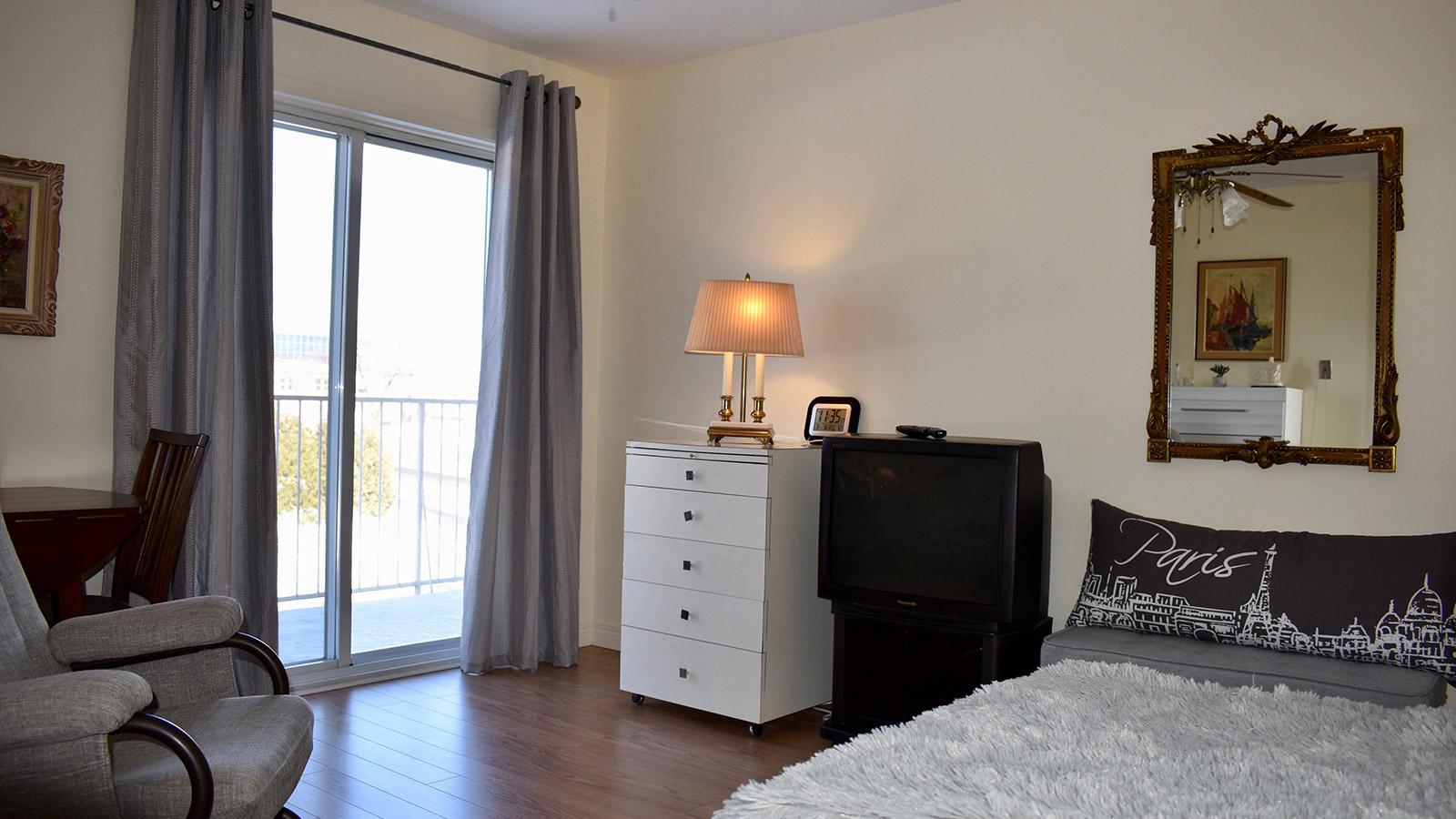 appartement-st-joseph-2