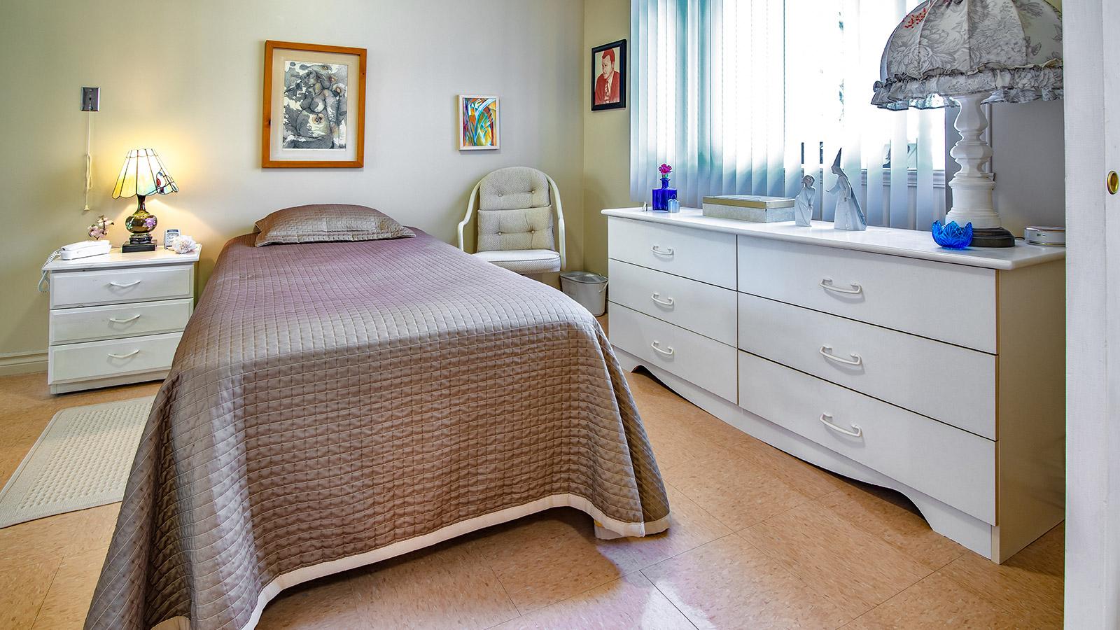 appartement-nicolet-2