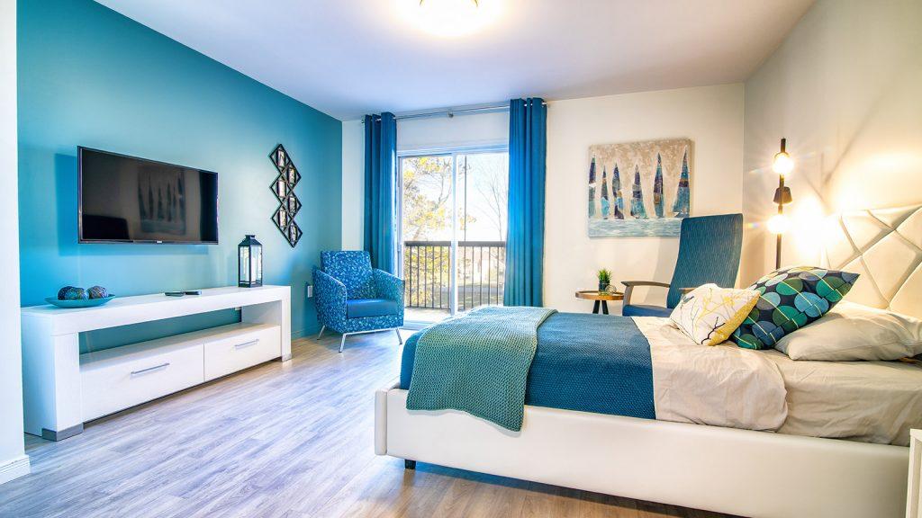 appartement-nicolet-3