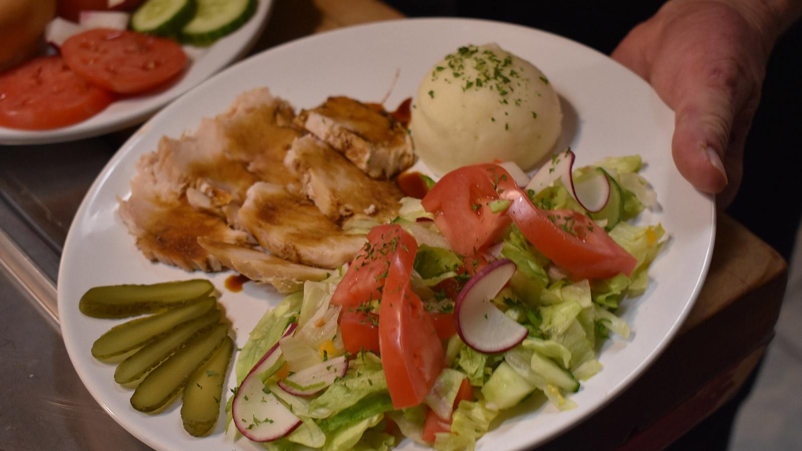 cuisine-st-frederic-1