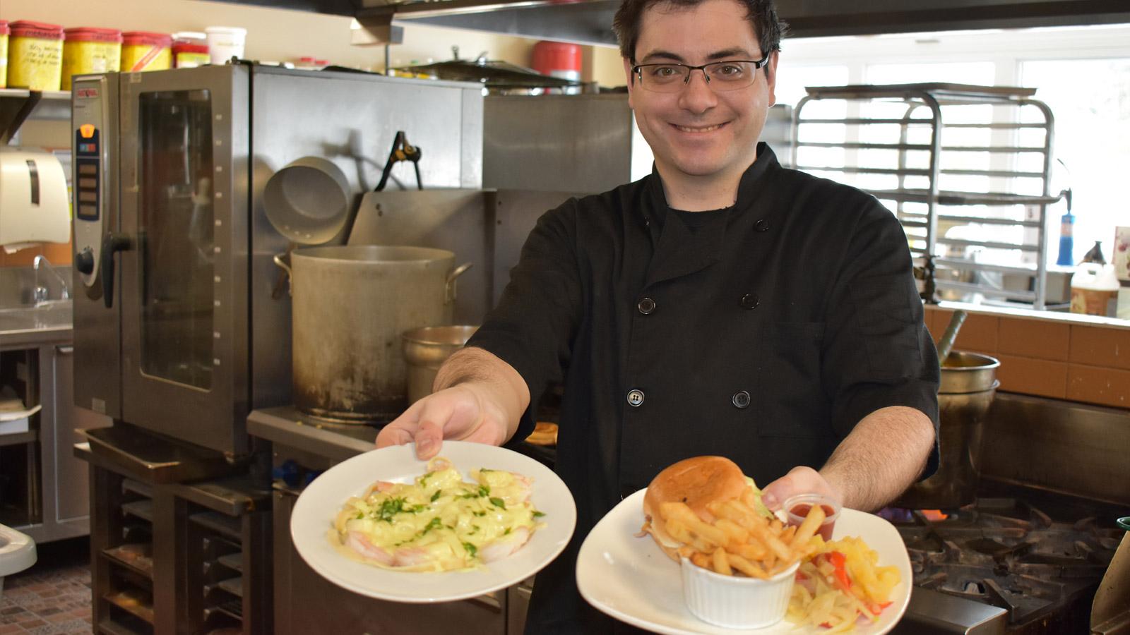 cuisine-terrasse