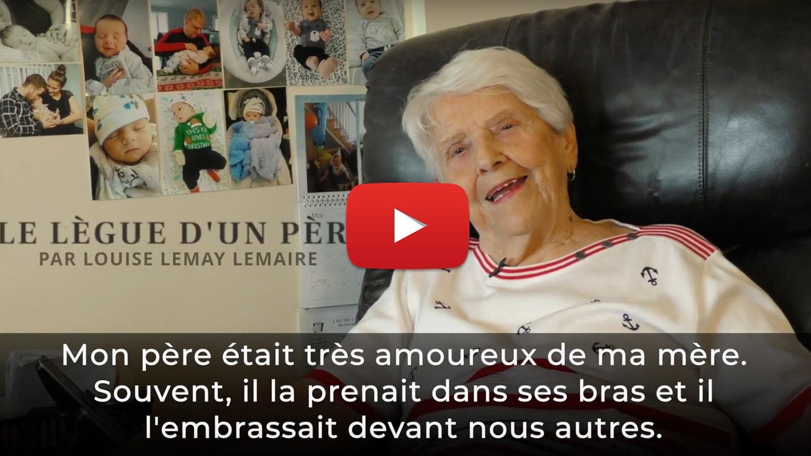 video-mme-lemay
