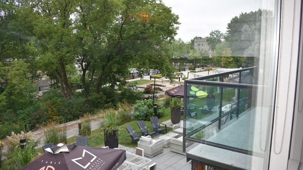 galerie-terrasses-188