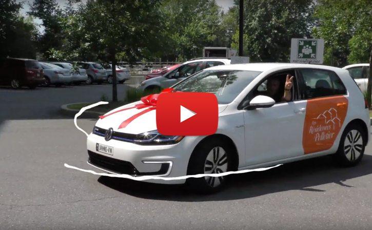 video-voiture-electrique