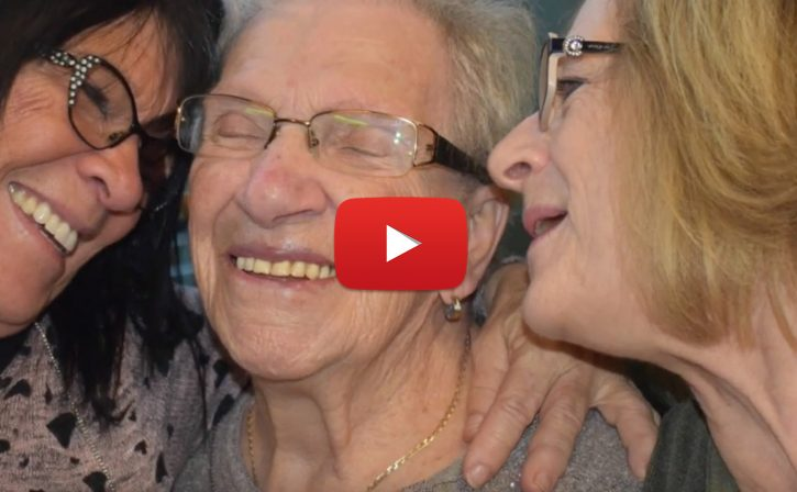video-st-valentin-2