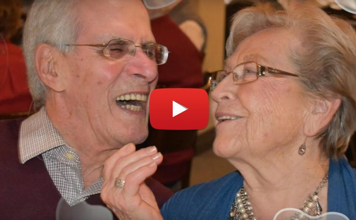 video-st-valentin