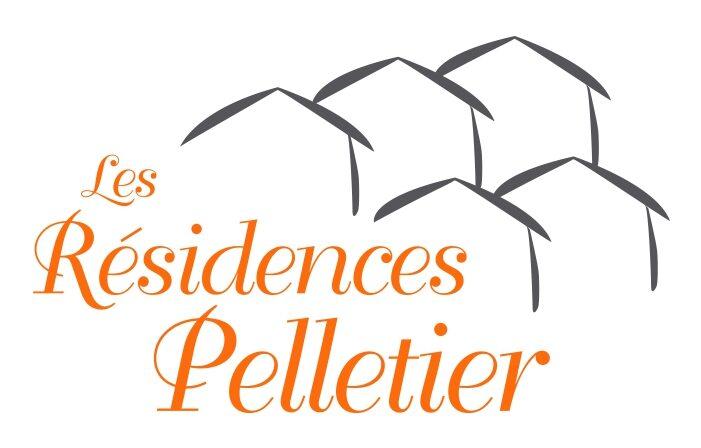 logo_residences_couleurs
