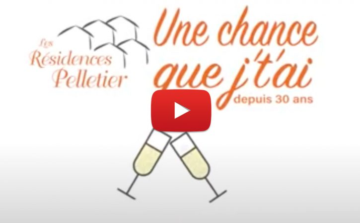 video-30ans